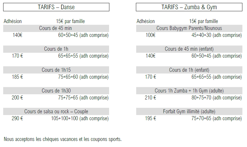 tarifs_2